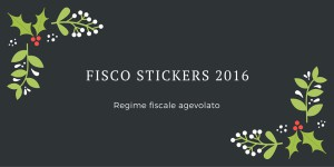 fisco stickers! (1)