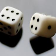 Nuovo regime forfetario – focus 5: calcolo di imposte e contributi