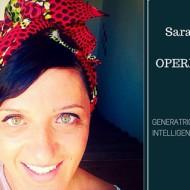 Storie d'amore con il fisco: intervista a Sara Ronzoni, generatrice di passioni