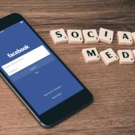Fare pubblicità con Facebook: le fatture