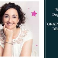 Storie d'amore con il fisco: intervista a Roxana Degiovanni, grafica e web designer