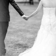 Scegliere il commercialista è quasi come sposarsi