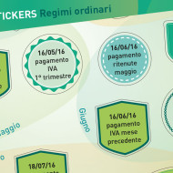 Fisco stickers 2016