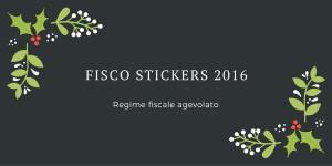 fisco stickers! (1)