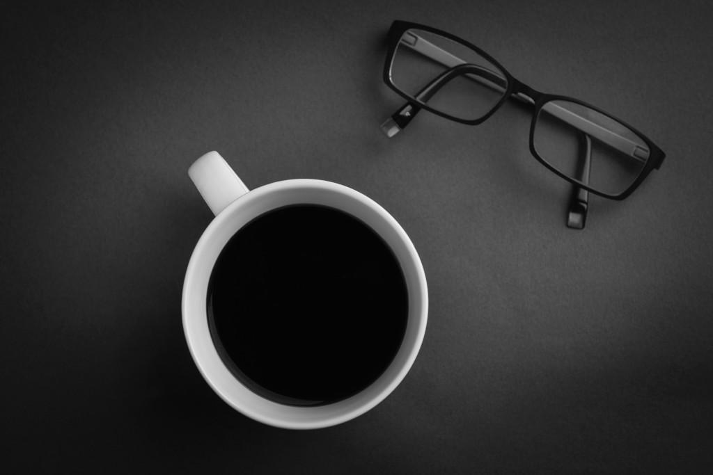 Black friday…un venerdì nero per imprenditori e commercialisti
